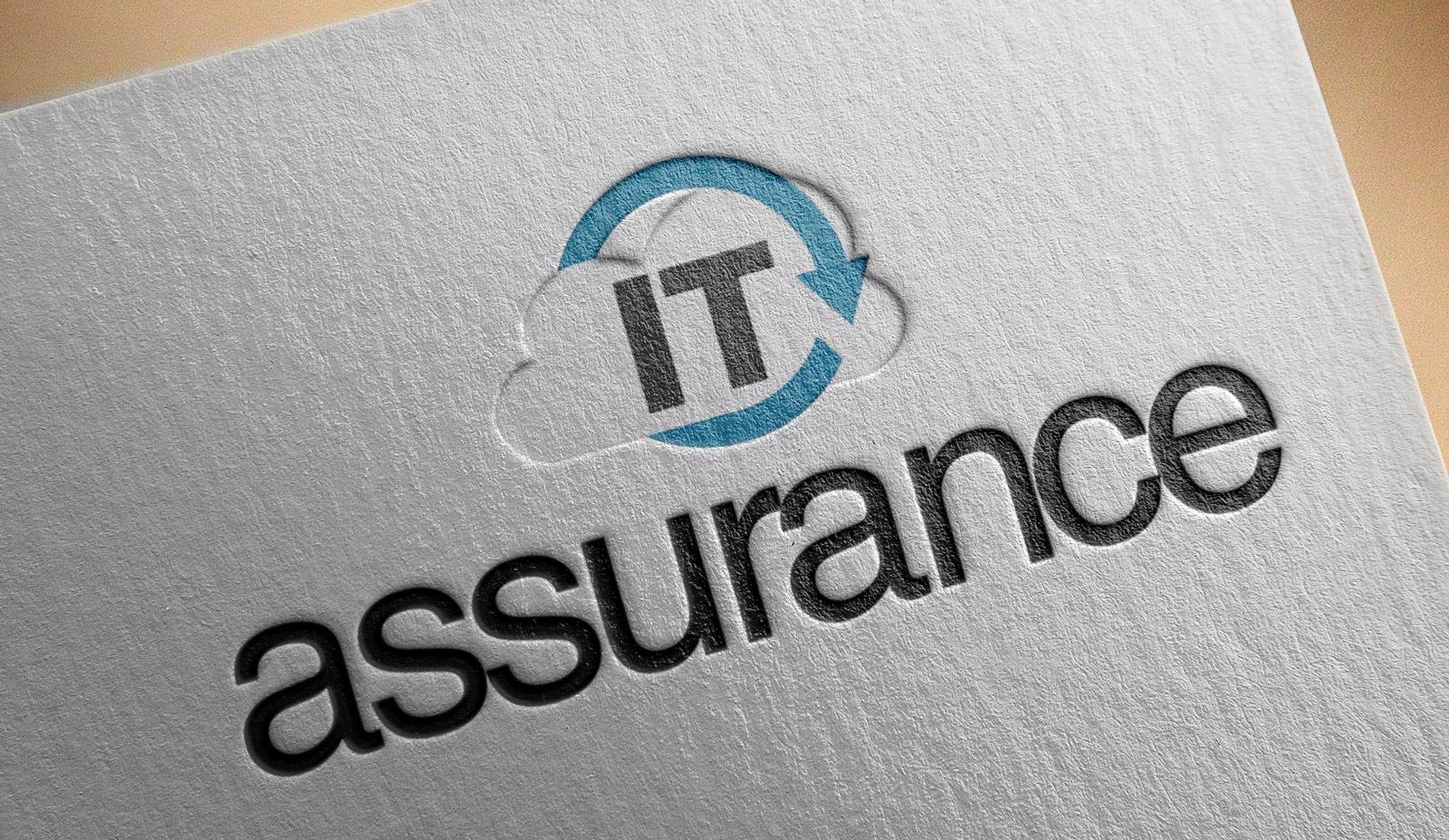 it-assurance-logo